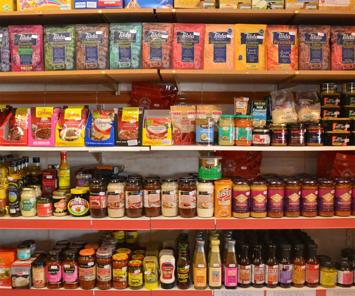 ser-groceries-01